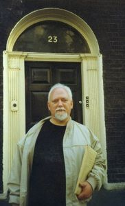william wilson essay on leadership