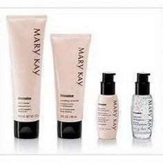 Deal of the Day!  TimeWise Miracle Set - $85.00.  Regularly $95.00.  PM me or call to order! #skincare #skincareblogger #skincarelover #skincareproduct  #skincarediary #skincareroutine #facecare #facecareshop #facecareroutine #facecareproducts #facecaretips #facecaremask #facecareproduct #beauty #beautyblogger #beautygirl #beautycare #beautyblog #beautyshop #beautytip #beautyskin #beautyqueen #beautyface #beautytips #modeling #womenaccessories #womenstyle #women #pretty #girl
