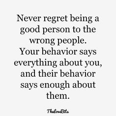 Screwed Over Quotes, Over It Quotes, Quotes To Live By, Better Off Quotes, Change Quotes, Wisdom Quotes, True Quotes, Words Quotes, Best Quotes