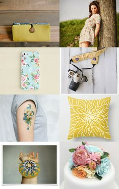 May Flowers by Sarah Elaine on Etsy--Pinned with TreasuryPin.com May Flowers, Sunglasses Case, Collections, Etsy, Fashion, Moda, May Birth Flowers, Fashion Styles, Fashion Illustrations