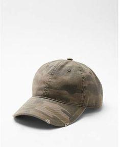 ff882aeac87af Universal Thread Women s Baseball Hats - Universal Thread Pink  hat  womens