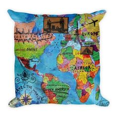 Home Textile Table & Sofa Linens Friendly European Style Retro Small Bee Linen Pillow Home Car Cushion Cover New Arrival Dropshipping Factories And Mines
