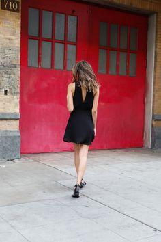LOOK BOOK - KRISTINA STONEBREAKER Leather Skirt, Midi Skirt, Skirts, Books, Fashion, Moda, Leather Skirts, Midi Skirts, Libros