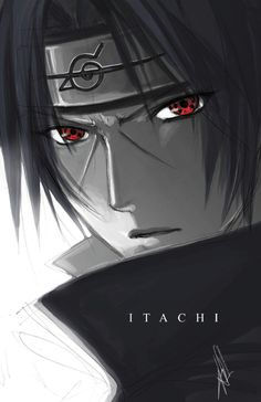 Sharingan Eyes by morbidprince on @DeviantArt