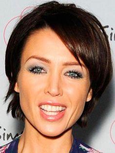 Dannii-Minogue