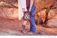 Couples | Lluvia Richert Photography