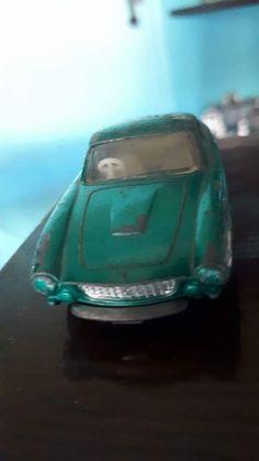 Vehicles, Car, Miniatures, Automobile, Autos, Cars, Vehicle, Tools