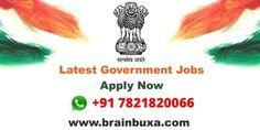 Telangana Vaidya Vidhana Parishad Recruitment 2018 - Civil Assistant Surgeon (Specialists) Post Vacancy - Apply Now https://www.brainbuxa.com/govt-jobs/telangana-vaidya-vidhana-parishad-recruitment-2018-civil-assistant-surgeon-specialists-post-vacancy-apply-now-government-of-telangana-telangana-5160