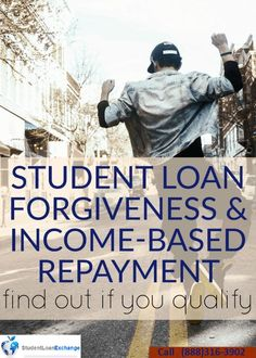 Find out how thousands have already qualified for reduced monthly payments and student loan forgiveness. Call�(888)316-3902for a free consultation. Student Loan Repayment, Loan Consolidation, Paying Off Student Loans, Student Loan Debt, Dave Ramsey, School Loans, Best Payday Loans, Student Loan Forgiveness, Loan Company