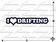 I love drifting #TempestaTuning http://www.tempestatuning.net/index.php?main_page=product_info&cPath=768_776&products_id=20502
