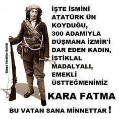 .......... Turkish War Of Independence, Turkish People, Oil Light, The Turk, Brave Women, Galaxy Wallpaper, Embedded Image Permalink, Old Pictures, Kara
