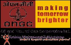 ONGC-Previous-Year-Civil-Question-Paper-2013-14