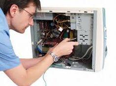 2-computer repair business