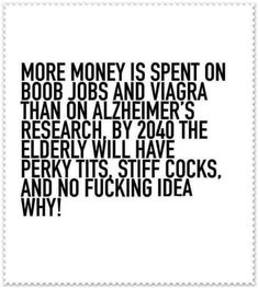 Truth Hurts, It Hurts, Lessons Learned In Life, Funny Pins, Funny Stuff, Alzheimers, Adult Humor, True Words, Frases