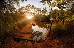 Andrew Brooks landscape photography