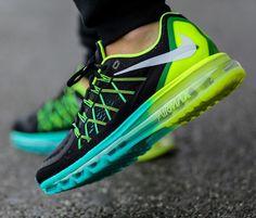 Nike Air max 2015 $69