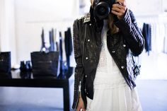 fashiontoast - Page 2 of 237 - Fashion, style, and travel blog by Rumi Neely