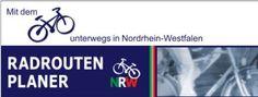 http://www.radroutenplaner.nrw.de/