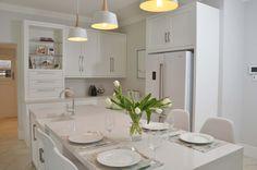 Decor, Furniture, Bathroom Lighting, Lighted Bathroom Mirror, Home Decor, Bathroom Mirror, Bathroom, Kitchen Design, Mirror