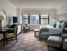 hoteltorrent - New York Palace Hotel