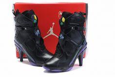 Air Jordan 8 heel,Air Jordan 8 heel,Air Jordan 8 heel,