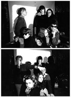 #GoWatch: The Velvet Underground Documentary.