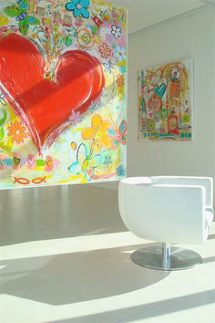 ART by kerstin leicher . Art, Wall Design, Art Background, Kunst, Performing Arts, Art Education Resources, Artworks