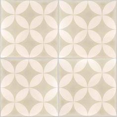 FORGIARINI MATÉRIAUX D'INTÉRIEURS tiles design decoration
