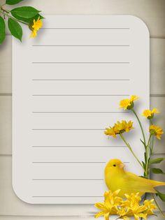 "Photo from album ""SweetTime"" on Yandex. Paper Background Design, Powerpoint Background Design, Flower Background Wallpaper, Flower Phone Wallpaper, Flower Backgrounds, Wallpaper Backgrounds, Text Background, Boarder Designs, Frame Border Design"