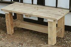 39 besten europaletten m bel bilder auf pinterest pallet ideas pallet wood und wood pallets. Black Bedroom Furniture Sets. Home Design Ideas