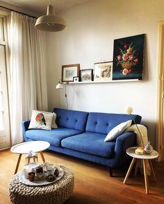 #kwantum repin: Kruk York > https://www.kwantum.nl/meubelen/stoelen/krukken/meubelen-stoelen-krukken-kruk-york-zand-40-cm-1393121 @ anniek1109 - Happy Sunday! #sunday #home #kwantum #loods5 #ikea #kitsch #love #sofacompany #sofakompagniet #danishdesign