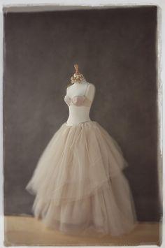 Sue Bryce dress 1