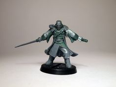 28mm version of Eisenhorn WIP by Nordic on http://s3.zetaboards.com/The_Ammobunker/topic/7677293/26/
