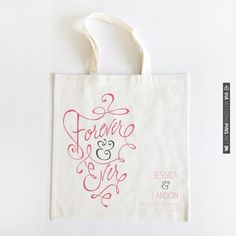 love this tote. forever and ever.   CHECK OUT MORE IDEAS AT WEDDINGPINS.NET   #weddings #weddinggear #weddingshopping #shopping