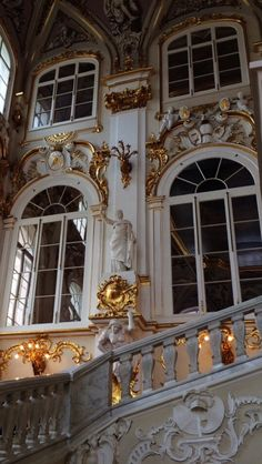 50 Ideas house aesthetic luxury for 2019 Architecture Baroque, Beautiful Architecture, Beautiful Buildings, Interior Architecture, Interior And Exterior, Beautiful Places, Travel Aesthetic, Aesthetic Art, Aesthetic Pictures