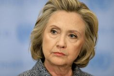 """HILLARY'S AIDE PLEADS THE 5th 125 TIMES IN COURT Wow, what are they trying to hide? Watch the latest video at video.foxnews.com From Fox News: Hillary Clinton IT specialist Bryan Pagliano invoked the Fifth more than 125 times during a 90-minute, closed-door deposition Wednesday with the conservative watchdog Judicial Watch, a source with the group told Fox News. The official said Pagliano was working off an index card and read the same crafted statement each time. """"It was a sad day for…"""