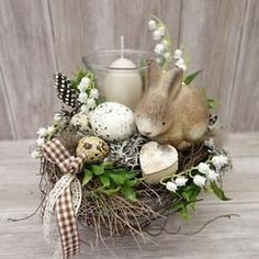 Our goal is to keep old friends, ex-classmates, neighbors and colleagues in touch. Easter Tree, Easter Wreaths, Easter Bunny, Easter Eggs, Easter Flower Arrangements, Floral Arrangements, Deco Floral, Diy Easter Decorations, Deco Table