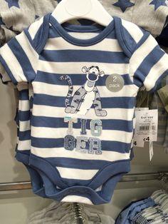 George ASDA Baby