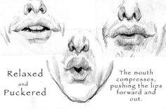 ✤    CHARACTER DESIGN REFERENCES   キャラクターデザイン   çizgi film • Find more at https://www.facebook.com/CharacterDesignReferences  http://www.pinterest.com/characterdesigh if you're looking for: #grinisti #komiks #banda #desenhada #komik #nakakatawa #dessin #anime #komisch #manga #bande #dessinee #BD #historieta #sketch #strip #fumetto #settei #fumetti #manhwa #koominen #cartoni #animati #comic #komikus #komikss #cartoon    ✤