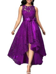 Lace Party Dresses, Plus Size Maxi Dresses, Sexy Dresses, Ladies Long Dresses, Midi Dresses, Dress Prom, Club Dresses, Spring Dresses, Dress Long