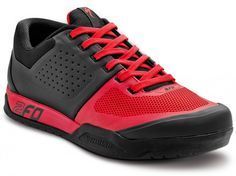 61114-67_SHOE_2FO-FLAT-MTB_BLK-RED