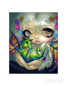 54 Best Haliey's Bedroom images in 2015 | Fairy art, Fairy