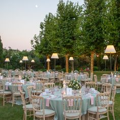 Wedding reception table set up in mint and pink | Διακόσμηση γάμου σε παστέλ τόνους του πράσινου και του ροζ Wedding Decorations, Table Decorations, Photography, Home Decor, Photograph, Decoration Home, Room Decor, Fotografie, Wedding Decor