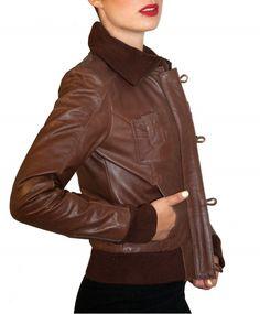 8105 vainas leather, leather jacket, genuine leather, fashion, vintage, oldschool, bomber,