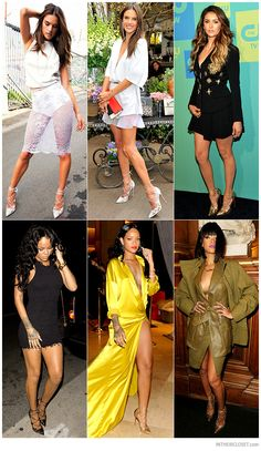 28 Best Celebrity Business Casual Style Images In 2013