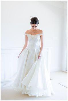 Jack London State Park Wedding beautiful bride in wedding dress