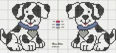 Cross Stitch Bookmarks, Cross Stitch Bird, Cross Stitch Animals, Cross Stitch Charts, Cross Stitching, Cross Stitch Embroidery, Cross Stitch Patterns, Plastic Canvas Stitches, Plastic Canvas Patterns