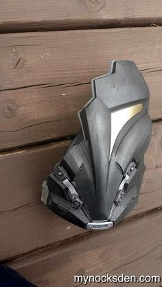 Talk about the latest airsoft guns, tactical gear or simply share with others on this network Star Wars Masks, Star Wars Helmet, Star Wars Art, Sith Mask, Armadura Sci Fi, Mascara Oni, Futuristic Helmet, Armadura Cosplay, Jedi Cosplay