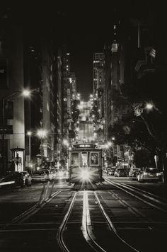 Rachael Roberts . San Francisco Bay Area Street Photography