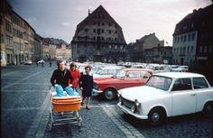 https://flic.kr/p/nBZTmD | Zittau in der DDR 1983